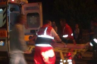 Folgorato nella vasca da bagno: tragico incidente a Legnano, morto un 32enne