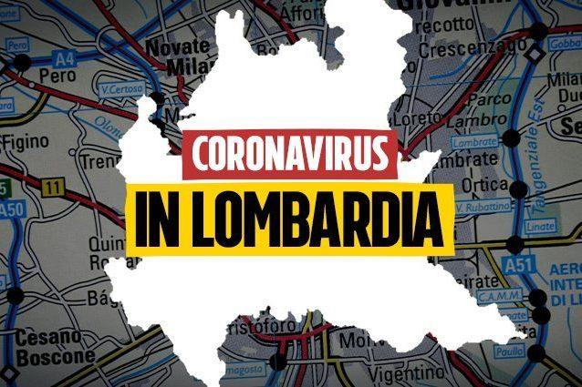 Covid Lombardia, il bollettino del 4 agosto: 806 contagi e 4 morti, dieci nuovi ricoveri
