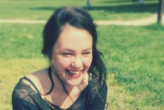 Scomparsa di Sabrina Beccalli, nuovo sopralluogo su scena del delitto: trovato altro sangue