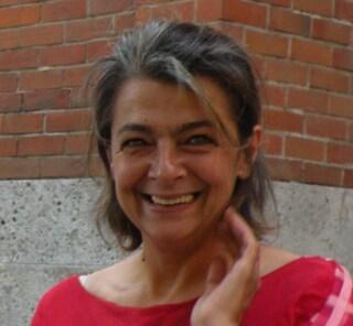 Milano, è morta Letizia Mosca: la storica voce e giornalista di Radio Popolare era malata da tempo