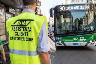Lavoro, l'azienda di trasporti di Milano Atm cerca 600 persone da assumere: ecco le figure richieste