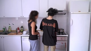 Casa Arcobaleno, a Milano un rifugio per ragazzi rinnegati per il loro orientamento sessuale