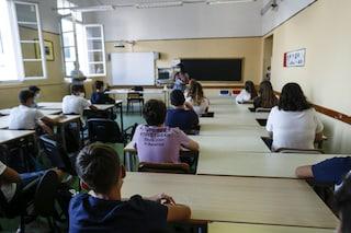 Nelle scuole di Milano sono 33 i casi positivi dal giorno della riapertura
