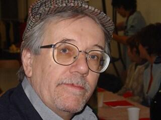 Lutto a Bergamo, morto il professor Brian Whalley: ha lottato per mesi contro il coronavirus