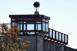 Torna l'allarme Covid nelle carceri lombarde, contagi in risalita tra i detenuti