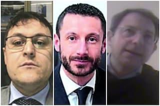 """Fondi Lega, i pm: """"Commercialisti arrestati infiltrati a piani altissimi della politica"""""""