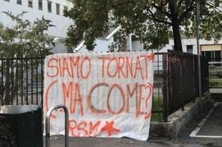 Inizio scuola a Milano: segnalate a Fanpage.it eventuali disagi e problemi