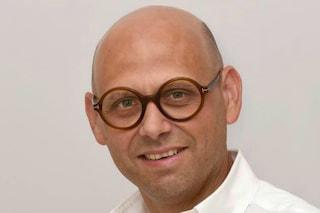 Elezioni comunali Parabiago 2020: Raffaele Cucchi confermato sindaco