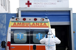 Caos ambulanze in Lombardia, bando in ritardo mette a rischio il pronto intervento