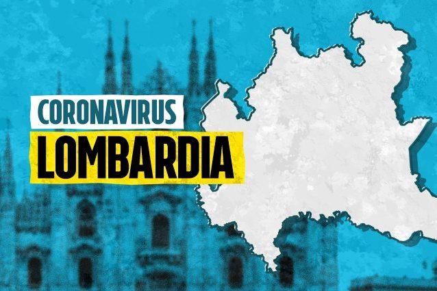 Covid Lombardia, il bollettino del 23 ottobre 2021: 390 contagi e 2 morti