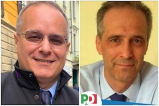 Risultati elezioni comunali Saronno: Augusto Airoldi vince al ballottaggio, Lega battuta