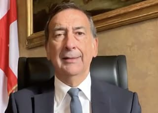 Nuovo Dpcm, il sindaco Sala contro le chiusure per cinema e teatri