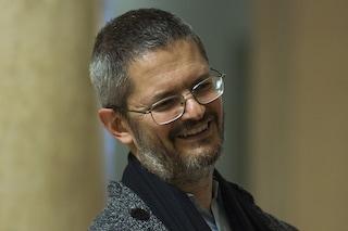 Milano, il Piccolo Teatro riparte dal nuovo direttore Claudio Longhi: ma la Regione vota contro
