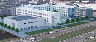 Un nuovo Covid hotel a Milano: 70 camere e 17 appartamenti per chi deve stare in isolamento