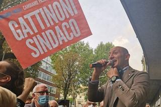 Comunali Lecco, Gattinoni vince per 31 voti: centrodestra contesta e chiede riconteggio dei voti