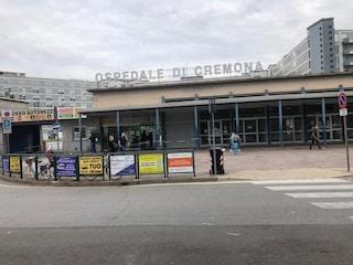 """Legionella a Cremona, il direttore sanitario dell'ospedale: """"Non c'è evidenza di focolai"""""""