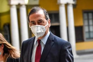 """Coronavirus, Sala preoccupato: """"A Milano contagi in aumento, attenzione alta"""""""