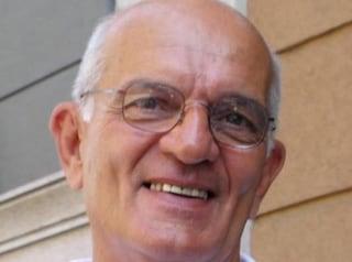 Milano, è morto per Covid Berni, il fornaio che durante il lockdown regalava il pane ai poveri