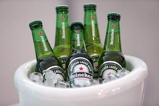 """Sesto San Giovanni, la Heineken minaccia il licenziamento di 46 dipendenti: """"È inaccettabile"""""""