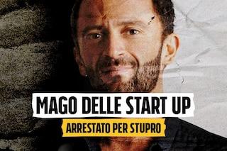 """Il legale di Alberto Genovese: """"Quadro un po' diverso da quello tracciato da pm"""""""
