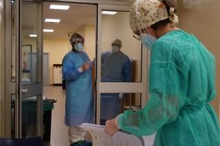 Apre una nuova struttura per pazienti Covid in via di guarigione: l'annuncio dell'ospedale Niguarda