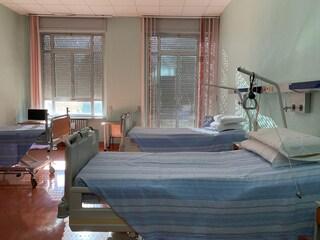Varese, riapre l'ospedale di Cuasso al Monte: aiuterà una delle province più colpite dal Coronavirus