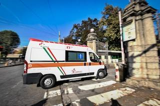 Milano, il paradosso del pronto soccorso Covid finanziato dall'Eni e mai nato all'ospedale Sacco
