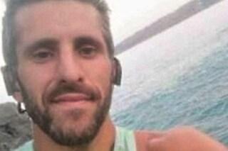 Runner muore cadendo in un dirupo: l'amico viene multato per infrazione al Dpcm