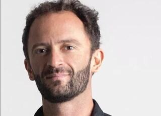 """""""Non capisco il confine tra legale e illegale"""": oggi si decide per i domiciliari ad Alberto Genovese"""