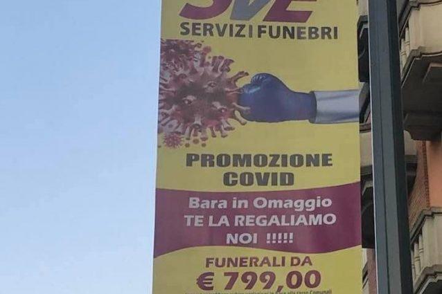 Foto Facebook – Antonio Mancinelli