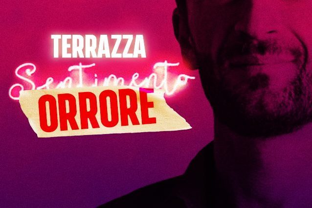 """Alberto Genovese, una testimone: """"A una festa mi voleva picchiare perché non mi drogavo con loro"""""""