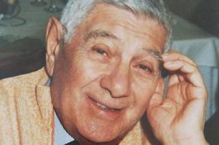 Milano, morto il partigiano Angelo Bellomi: partecipò a numerosi sabotaggi contro i tedeschi