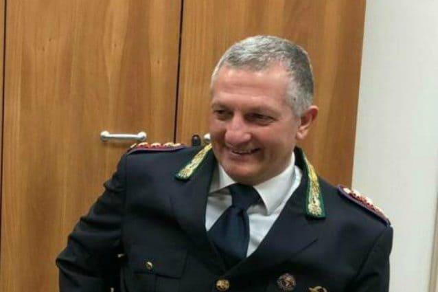 Antonio Nocera