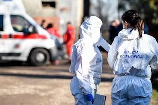 """Milano, giallo del cadavere trovato davanti all'ospedale: """"Schiacciato e ucciso da un suv pirata"""""""