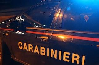 Vigevano, arrestato il 39enne con la Punto nera che derubava le donne nei parcheggi dei supermercati