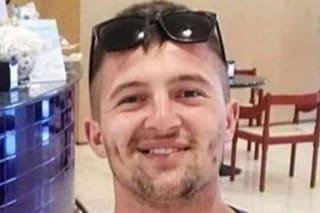 Calcio, 20enne ucciso dopo una lite per 50 euro: condannato a 21 anni di carcere il cugino