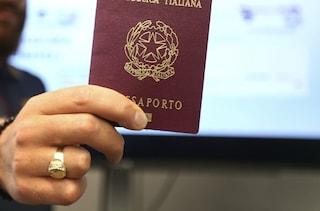 Varese, vendeva documenti contraffatti sui social: si segue la pista del terrorismo internazionale