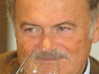 Morto il giornalista Roberto Vitali: ha raccontato con passione la cucina bergamasca