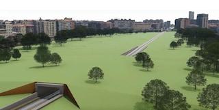 Milano, lo Scalo di Porta Romana va a Coima, Covivio e Prada: ospiterà il Villaggio Olimpico