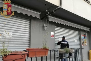 Bagnolo Cremasco, in 10 dentro al bar per festeggiare un compleanno: clienti multati e locale chiuso