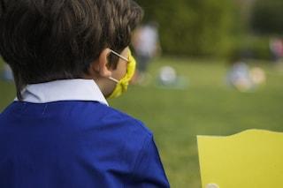 Covid nelle scuole, il report di Ats per la settimana dal 4 all'11 aprile: 369 gli alunni contagiati