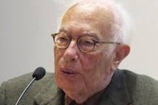 Morto il politologo Giorgio Galli, per decenni docente alla Statale di Milano: aveva 92 anni