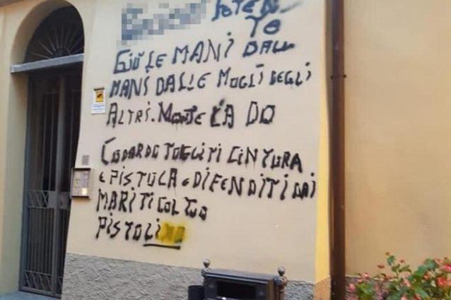 """Bellano, mariti gelosi contro il maresciallo dei carabinieri: """"Giù le mani dalle nostre mogli"""""""