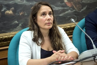 Chi è Alessandra Locatelli, l'assessora lombarda da sceriffa anti clochard a paladina della famiglia