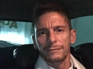 """Scomparso il manager di Mantova Andrea Diobelli, l'ultimo messaggio alla compagna: """"Torno, a domani"""""""