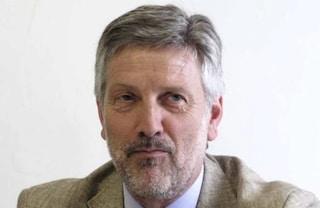 Dalmine, omicidio dell'ex segretario provinciale della Lega Franco Colleoni: oggi l'autopsia
