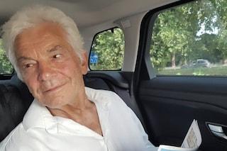 Cremona, trovato in un canale il cadavere di Domenico Leccese, l'83enne scomparso un mese fa