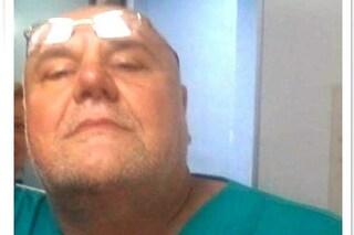 Mantova, medico di 64 anni morto dopo vaccino anti Covid: oggi l'autopsia, aveva patologie pregresse