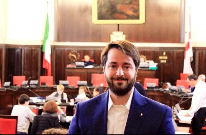 Abbiati presidente commissione Olimpiadi Milano