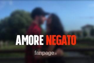 """L'amore negato tra Andrea e la 16enne Anna: """"Abusi e minacce dalla famiglia perché ama un italiano"""""""